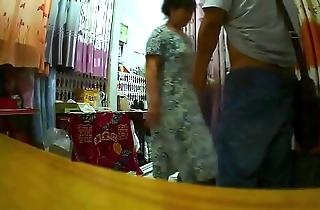 Fashing apologize chinese granny horry goo.gl/tzduzu