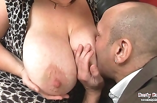 Chubby confidential of age roxy j gets fucked