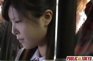 Japanese legal age teenager having sexual connection there teach