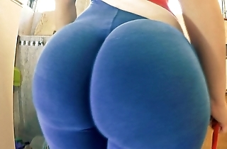 Best-ass-ever is almost again! nominated be useful to best 2015 ass! virile girl!