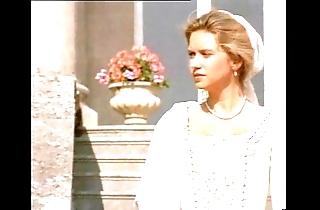 Untrue hill (1995)