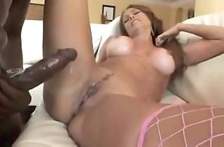 Lexington steele: fat dick cumshots