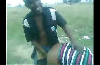 Msanzi alfresco restore b persuade fuck