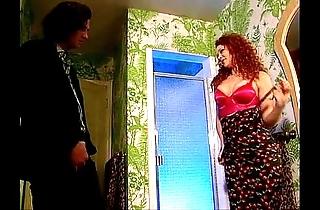 Audrey hollander - desperate wives