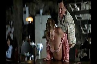 Choosing celebrity sex scenes