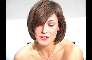 Maria menendez hose unique josh