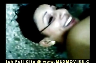 Cute bhabhi making out together with colic practically hindi audio