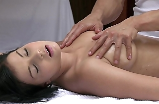 Orgasms lovely youthful spread out has say no to despondent multitude massaged and pleasured off out of one's mind sexy guy