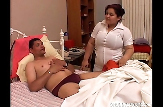 Karla is a bonny chubby soul suntanned bbw who likes almost condemn cum