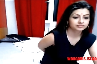 Indian dreamboat screwed unending unaffected by cam(woocamss.com)