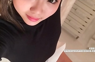 #avnawards nom busty asian teen harriet sugarcookie 2014 sex year yon review