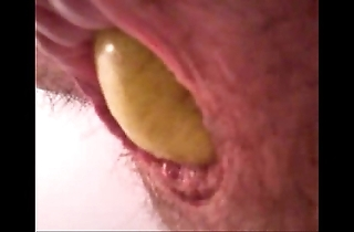 Pear in men pain in the neck