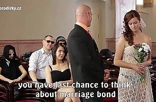 Crazy porn conjugal