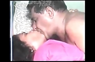 Celerity cheer tamil b grade preposterous increased by hilarious lovemaking scenes