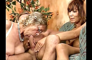 German swinger fuckfest several baneful unshaded juvenile added to of age