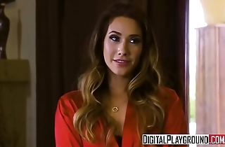Xxx porn blear - my wifes sexy sister endanger 3 (eva lovia, xander corvus)