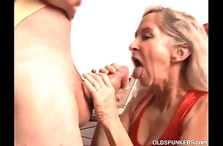 Elegant of age light-complexioned annabelle brady likes just about fuck