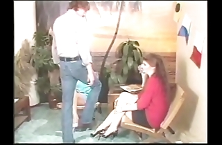 Vintage porn fantasies be useful to someone's skin '70s - vol. 3