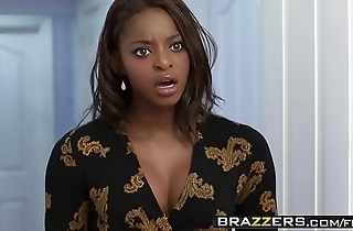 Brazzers - shes going to ripple - jasmine webb and danny d - lovin go off at a tangent porno vibe