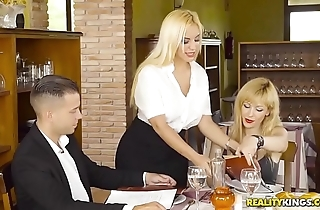 Realitykings - rk greatest - special succour