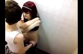 Sexual congress with regard to the Ladies' 3-bestpunishmentvideos.com