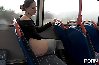 Pornxn broach pissing about yoga pants