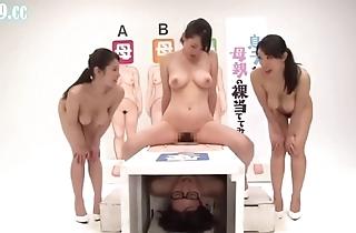 Japanese mommy forsaken gameshow - linkfull: http://q.gs/ep7oj