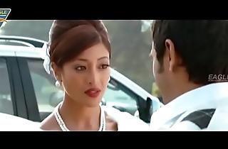 Paoli dam hawt sexual intercourse flick