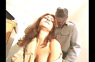 Romanian - monique sneezles stunner