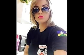 Dominate pack: mexican police unsubtle (pack-videodescription)